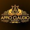 Appio Claudio Eventi - Feste Private in Piscina a Roma